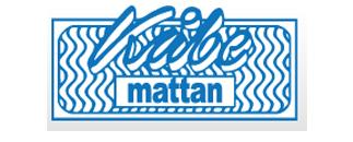 Kåbe-Mattan AB