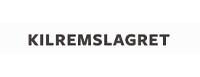Kilremslagret i Östersund AB