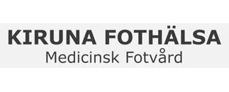 Ankans Fotvård