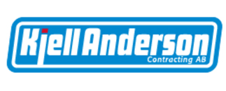 Kjell Anderson Contracting AB