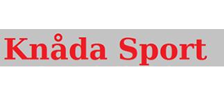 Knåda Sport