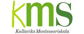 KMS Kullaviks Montessoriskola