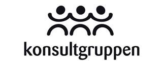 Konsultgruppen i Bergslagen AB