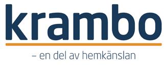 Krambo AB