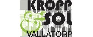 Kropp & Sol i Vallatorp AB