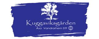 Kuggaviksgården/Åsa Vandrarhem STF
