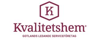 Kvalitetshem Gotland AB