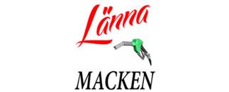Länna Macken