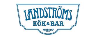 Landströms Kök & Bar