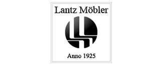 Lantz Möbler AB