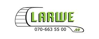 Bildresultat för larwe entreprenad