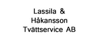 L.H. Tvättservice AB