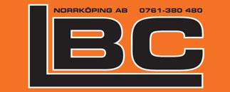 Bildresultat för lbc norrköping
