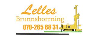 Lelles Brunnsborrning AB