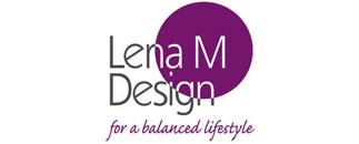 Lena M Design