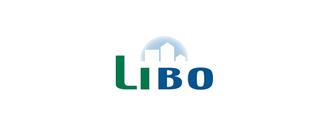 Libo AB