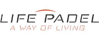 Life Padel - Lerum