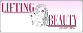 Liftingbeauty Skönhets Klinik