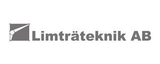 Limträteknik i Falun AB
