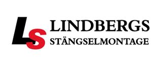 Lindbergs Stängselmontage AB