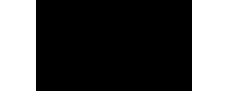 LINKÖPING 013 TAXI AB