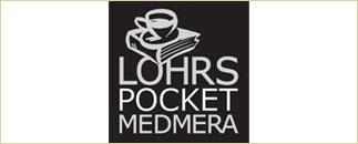Lohrs Pocket MedMera AB