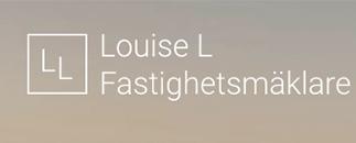 Fastighetsmäklare LouiseL