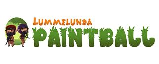 Lummelunda Paintball