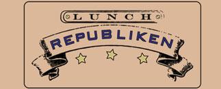 Lunchrepubliken