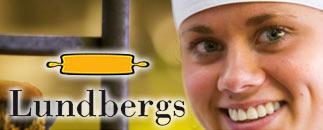 Lundbergs Bageri