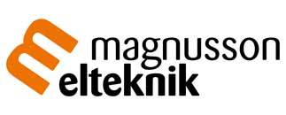Magnusson Elteknik i Vetlanda AB