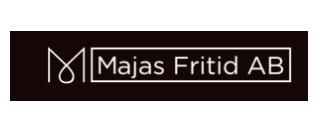 Majas Fritid AB