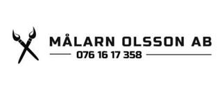 Målarn Olsson AB