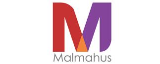 Mötesplats Malmahus