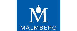 Malmberg Miljöhantering AB