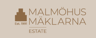 Malmöhus Mäklarna AB