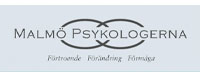 Malmö Psykologerna