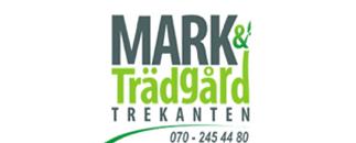 Mark & Trädgård i Trekanten AB
