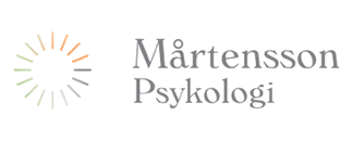 Mårtensson Psykologi AB