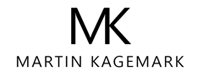 Martin Kagemark