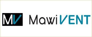 Mawivent AB