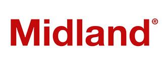 Midland AB