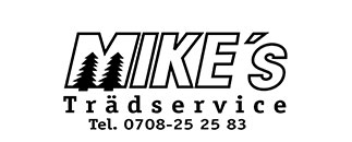 Mike's Trädservice AB