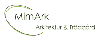 Mimark AB