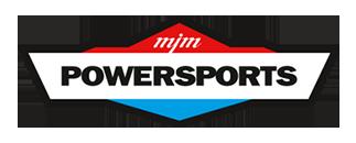 Mjm Powersports AB