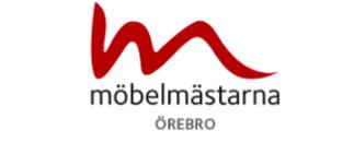 Möbelmästarna i Örebro AB