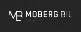 Moberg Bil AB