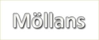 Möllans