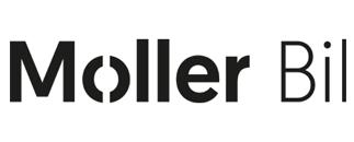 Möller Bil Uppsala