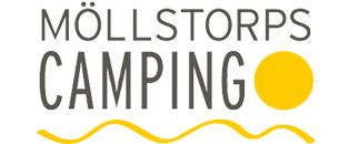 Möllstorps Camping AB